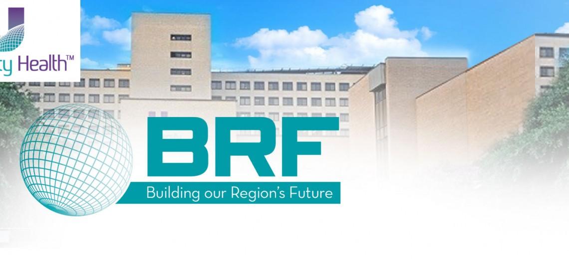 BRF-Header