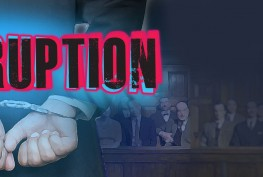 Corruption-Header