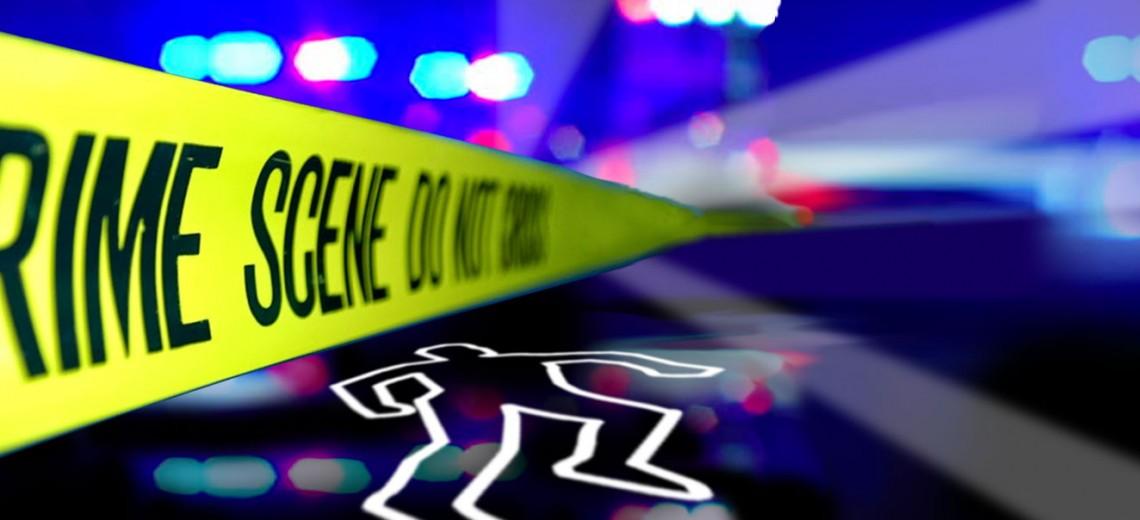 Crime-Header
