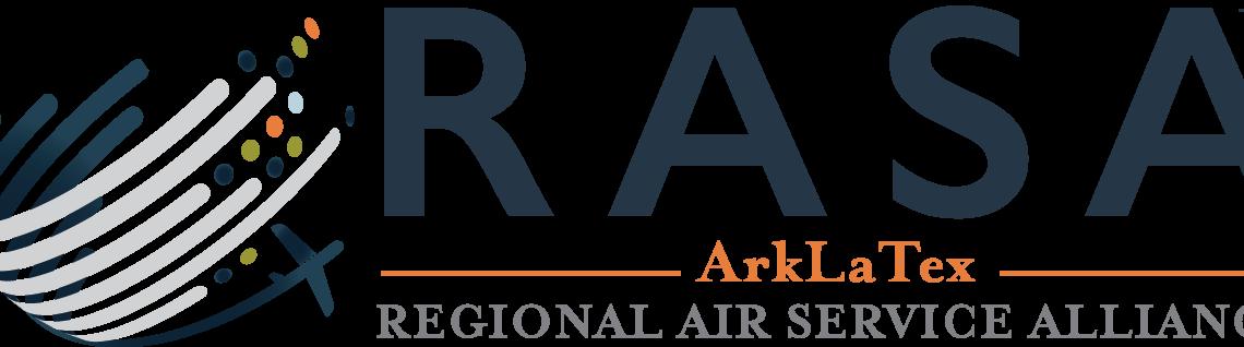 RASA logo taken from arklatexrasa.org