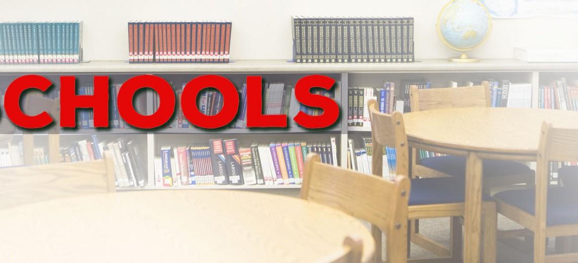 Schools-Header