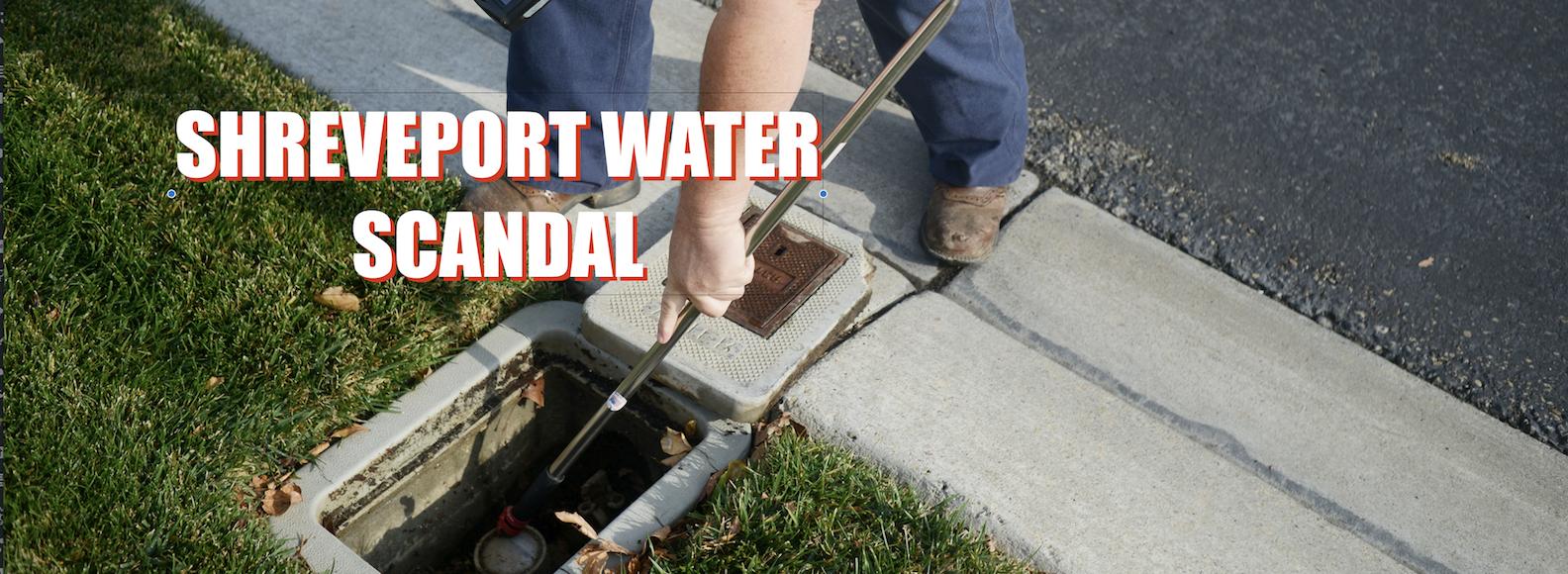 water scandal 3