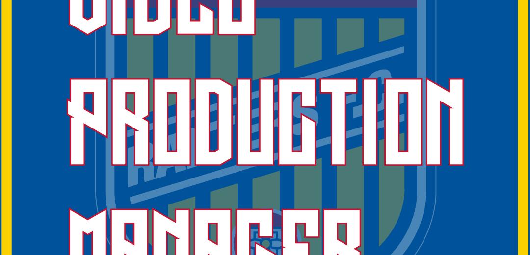 VideoProd-Gfx
