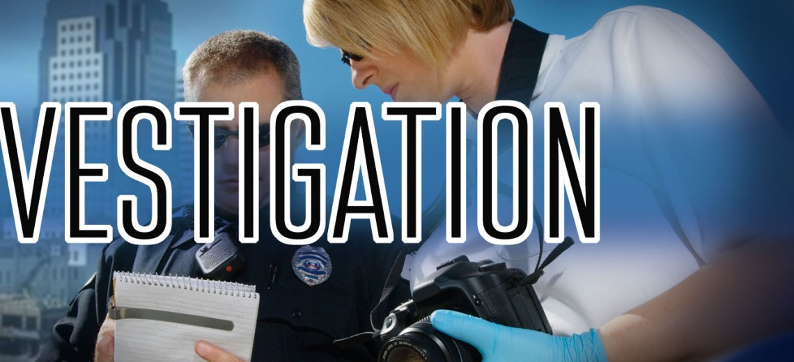 Investigation-Header