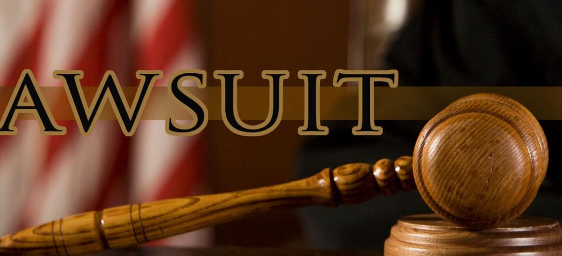 Lawsuit-Header2