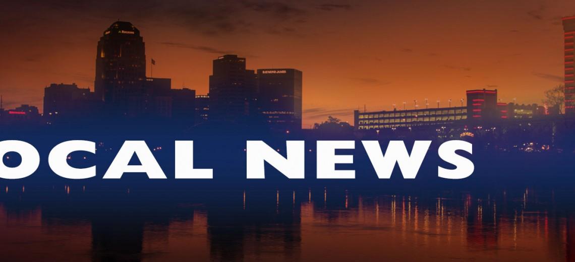LocalNews-Header