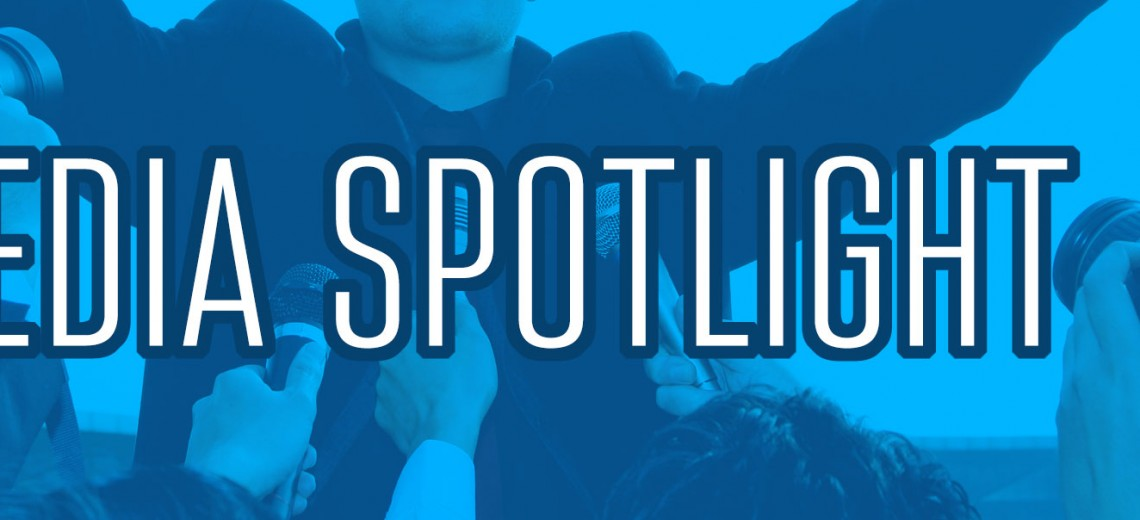 MediaSpotlight-Header
