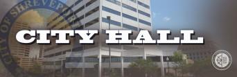 CityHall-Header