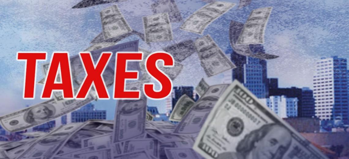 Taxes-Header1