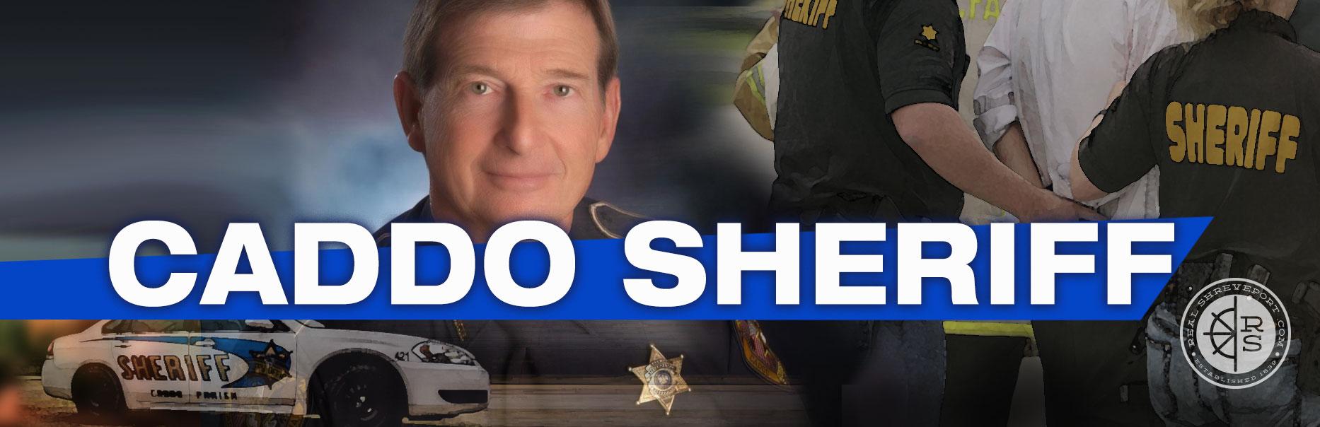 Caddo-Sheriff-Header