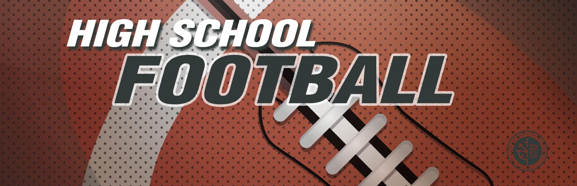 HS-Football-Header