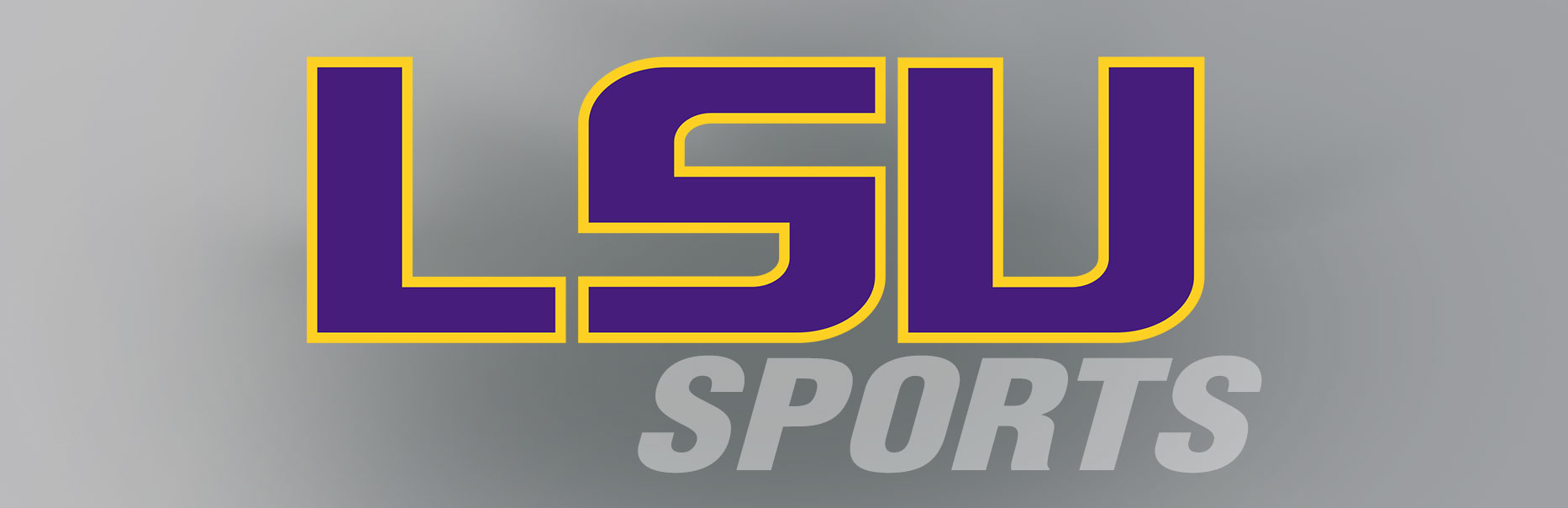 LSU_Sports