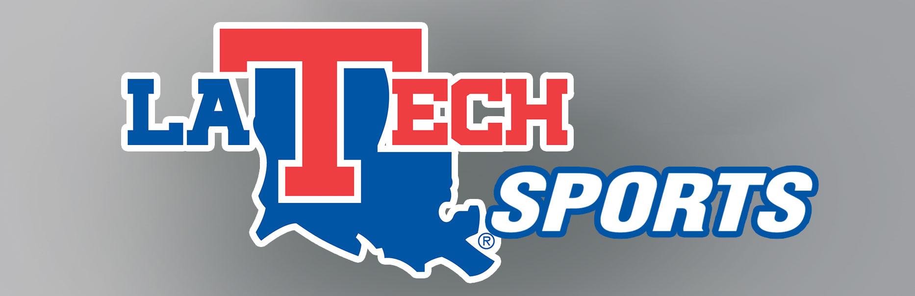 LaTech_Sports