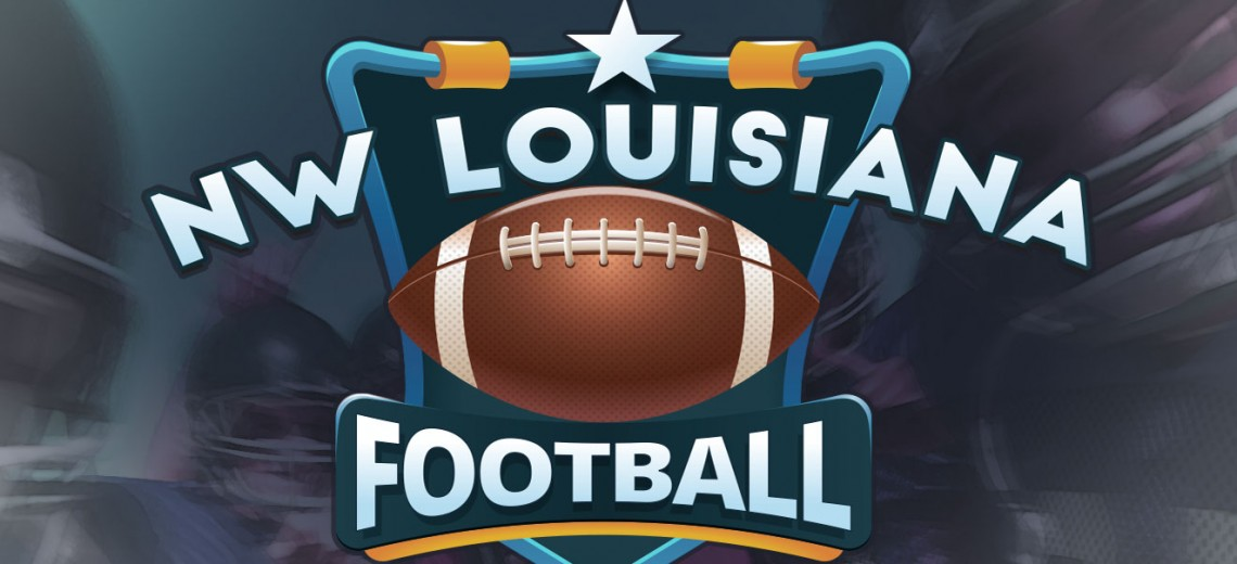 NW-Louisiana-Football-Header