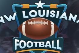 NW-Louisiana-Football-Header