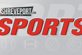 Sports-Header