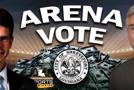 Arena-Header_9-8-2017
