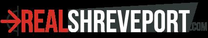 Real Shreveport Logo